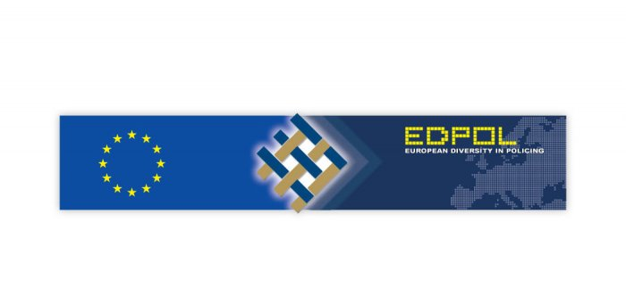 Micro Branding, Ed-Pol International Conference